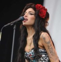 Amy Winehouse horoskop