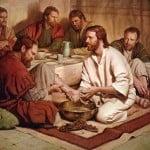 jesus-og-fodvaskning-150x150