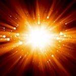 sol-eksplosion