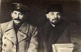 stalin-og-lenin-som-yngre