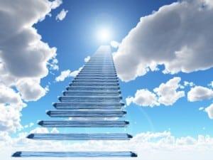 trappe-til-lyset