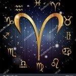 vaedder-i-zodiakken-150x150