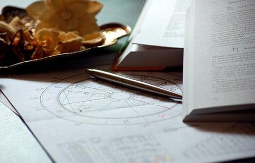 hvad_er_astrologi
