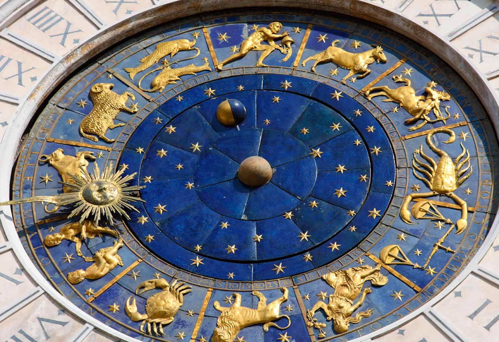 Vedisk astrologi kompatibilitet med födelsedatum