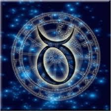 Stjernetegn tyr