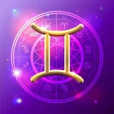 Stjernetegn tvilling