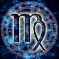 Stjernetegn jomfru