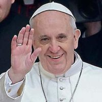 Pave Frans' horoskop