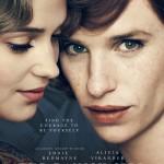 lilie og Gerda - filmplakat 2